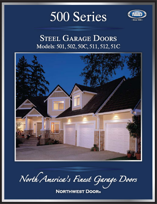 opener door designing remodel decorating with in inspirational modern about stunning home brands garage
